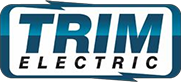 trim electric